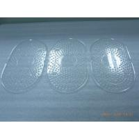 Buy cheap Transparent 3D Printing Prototype Service CNC machined prototypes Rapid prototypes product