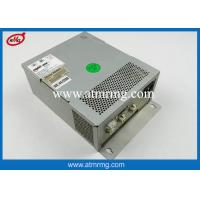 Wincor ATM Parts Power Supply 1750069162