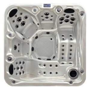 Best 5 Seats Hydro SPA (S520) wholesale