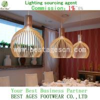 China Crystal Lightings Guzhen Buying Agent with Translation Services on sale