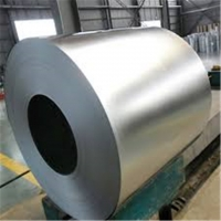 0.3mm G90 Z275 Zinc Coated Galvanized Steel Coils Sheets Hot Dipped Galvanized Steel Sheet