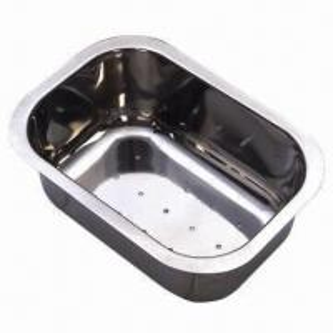 Best Stainless Steel Colander wholesale