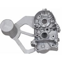Best Injection Molding Aluminium Die Casting Products / Metal Injection Molding wholesale