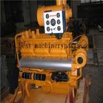 Best SDEC 12V135BZLD 450kw Generator Sets wholesale