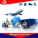 Best CN - EU Door To Door Courier Service , Air Freight Forwarding Agent wholesale