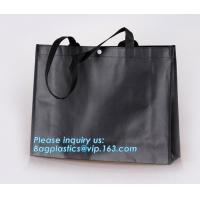 China factory customized wholesale non woven bag/fancy non woven bag/eco bag non woven, Wholesale Cheap Price Custom Printed E on sale