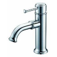Best Single-Lever Basin Mixer (1090) wholesale