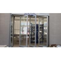 Best Sliding Glass Partitions For Office For Meeting Room Offers A Range Of Suspension Systems wholesale