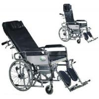 Buy cheap Wheel Chair (SLV-D4033) from wholesalers