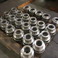 Best Steel Custom Hydraulic Cylinders / Hydraulic Cylinders Parts Components wholesale