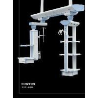 Best Ceiling-Mounted Rail System (YDT-SDQ) wholesale