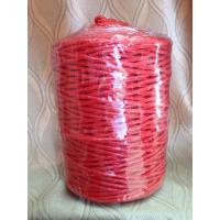 Best 1mm 2mm 3mm UV PP Packing Tomato Tying Twine For Agriculture wholesale
