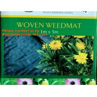 Best 100% pp cover fabric weed control mat weed barrier Anti weed mat,Supply heavy duty 100% virgin anti grass weed barrier/g wholesale