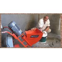 Best Electrical Lacquer Paint Spraying Machine Waterproofing Material Mortar Spray Machine wholesale