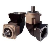 Best ABR042-010-S2-P2 Right angle precision planetary gear reducer wholesale
