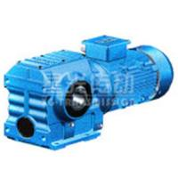 Best Helical worm gearbox wholesale