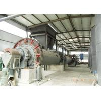 Best Lightweight Hollow Core Wall Panel Machine For Sand Lime Slab Plant wholesale
