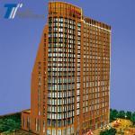 Best High level design 3D miniature building model , scale model for sale wholesale