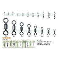 Buy cheap Rolling Swivels from wholesalers