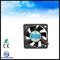 Best Custom 50mm Computer Equipment Cooling Fans Brushless DC Axial Electric Fan wholesale