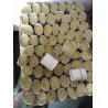 Buy cheap filament nylon Bristles for artist brush shoes brush for paint brush from wholesalers