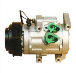 Best ALA20724 Hyunori AC COMPRESSOR GRAND STAREX AC COMPRESSOR HS-20 AC COMPRESSOR 97701-4H000 AC Compressor wholesale