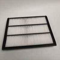Best 0.3 Micron Volvo Air Filter 21702999 Filter Machinery Parts Filter Equipment wholesale