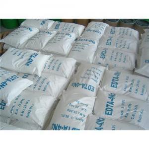 Best EDTA 4Na(EDTA tetrasodium salt) wholesale