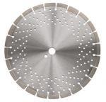 Best Dimaond Blade 350x40x3.2x10 wholesale