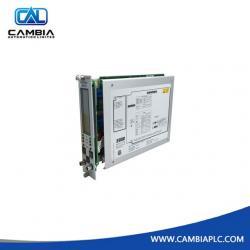 TLU Technology Co., LTD