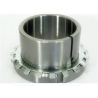 Best Tapered Bore H308 Adapter Sleeves Pumps Transmission wholesale