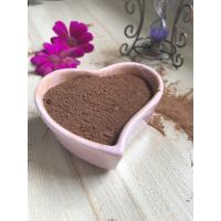 Best AF02 Alkalized Cocoa Powder Health No Impurities For Ice Cream / Candy wholesale