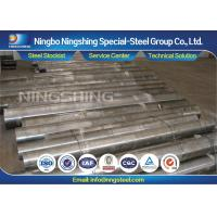 DIN1.2842 Cold Work Tool Steel for Cutting and punching tools , shear blades , reamers , chasers