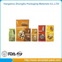 Cheap Retort pouch machine made material packaging film for sale