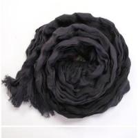 Best Silk Blended Acrylic Scarf (HP-C99) wholesale
