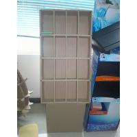Best recycled honeycomb board carton packing sample maker cutting machine wholesale