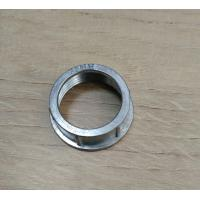Cheap 20mm - 50mm Zinc BS4568 Conduit Bushing Electrical Wiring Installation for sale