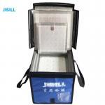 Best Portable Ice Coolest Cooler Medical Storage Box For Long Distance Transport wholesale