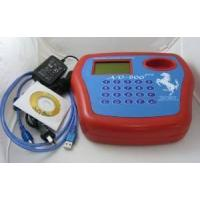 Cheap Key Programmer (AD900) for sale