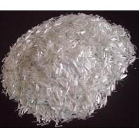 Best Factory Directly Hot Sale Fiberglass Chopped Strand For Brake Pads wholesale