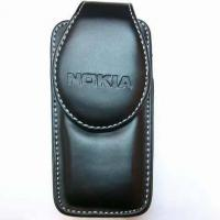 China Mobile Phone Leather Case on sale