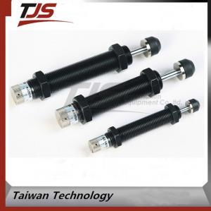 Best AD2016  Oil adjustable shock absorber wholesale