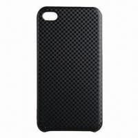 Best Mobile Phone Cover, Plastic Category with IML Art wholesale