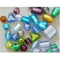 Best Glass Beads/Pearls/Metal Beads wholesale