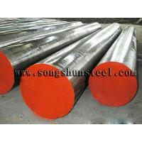 Best 1.2344 tool steel bar promotional wholesale wholesale