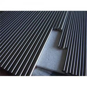 Best TA5 TA5 titanium and titanium alloy bar/hex thread bar/ wholesale