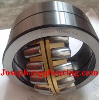 China PLC58-6 Spherical Roller Bearing for Concrete Mixer Truck Gear Reducer Dimensions 100 x 150 x 65/50 mm on sale