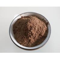 Best Brown Red Fine Organic Plant Powder Rhodiola Rosea Powder Anti - Anoxia wholesale