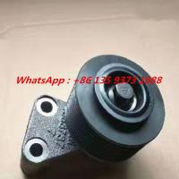Cheap Hot Sell Komatsu SAA6D114E-2 diesel Engine part Idler Pulley 4063737 for sale