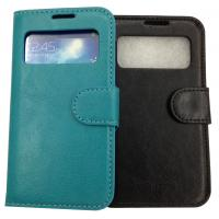 Best Black / Green Samsung Cell Phone Protective Cases Soft , Comfortable wholesale
